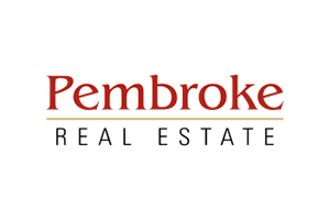 Pembroke Real Estate